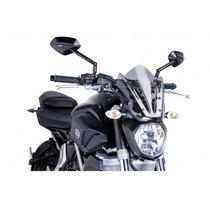 Bolha Parabrisa Yamaha Mt-07 | Mt07 Puig Sport 7015