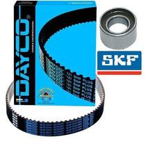 Kit Correia Com Tensor Palio 1.5 Uno Siena 1.5 8v Mpi Fiasa