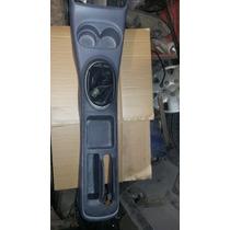 Consola Central Para Honda Civic 2001-2005 Standar