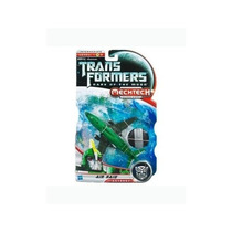 Transformers Movie 3 Mechtech Deluxe - Air Raid