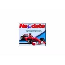 Neodata 2009 Analisis De Precios Unitarios, 6 Bases De Datos