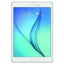 Samsung Galaxy Tab Un 9,7 Pulgadas De La Tableta (16 Gb, Bla
