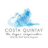Costa Quintay
