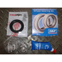Kit Ruleman Trasero Chevrolet Corsa Classic Fun Celta Skf