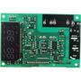Placa Eletrônica Microondas Bmx35 Original Lacrada!