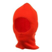 Mascara Térmica Unisex/unitalla Para El Frío Thinsulate Mask