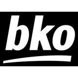 Lançamento Bko Citizen