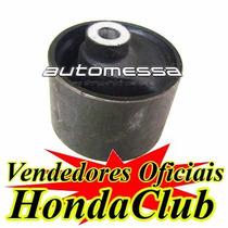 Refil Do Coxim Superior Ld Do Motor Civic 2001 Até 2005