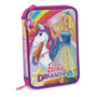 Barbie Unicornio Diseño D
