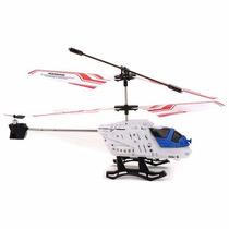 Helicoptero Skytech M37 3 En 1 Control Remoto 3 Canales