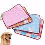 Calienta Cama Para Mascotas (perros,gatos,etc)