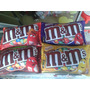 Cojines De M&m´s. Peluches Y Cojines Al Mayor Y Detal
