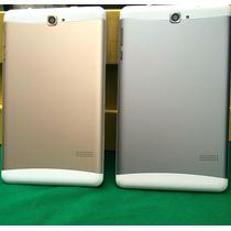 Tablet Celular Quadcore Wifi 1gb Ram Gps Cámaras