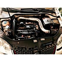 Volkswagen Gti Golf Gti 2007