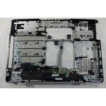 Dell Inspiron 1525 Laptop Base Wp015