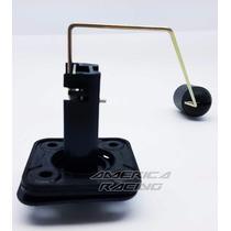 Boia Do Tanque De Gasolina Yamaha Factor 125 Mod. Original