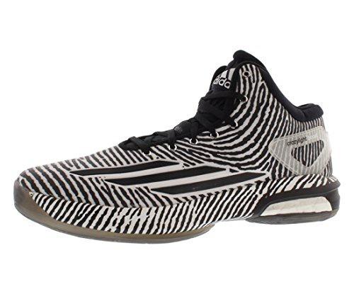 Tenis Hombre adidas Crazy Light Boost Basketball -   674.900 en ... 9ee3d851016e6