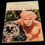 Joyas Literatura Universal Los Misterios De La Jungla Negra