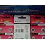 Baterias Pilas Relojes Sr 626/ 377 Tianqiu Pilas Frescas