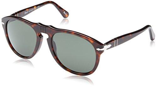 65f699bf92 Gafas De Sol Persol Acetato Po0714 Para Mujer - $ 1.404.900 en ...