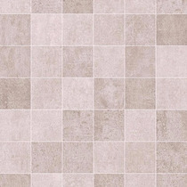 Ceramica Alberdi 32x60 Malla Manhattan Light