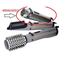 Motor Da Escova Rotativa Conair 220 Volts Rotating Air Brush