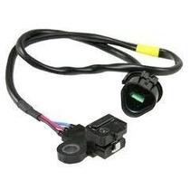 Sensor Rotação Virabrequim L200 Gl Gls Hpe 2003...