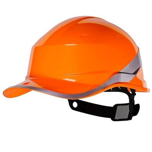 Capacete De Segurança C  Catraca - Modelo Baseball Epi - R  48,00 em Mercado  Livre d0fd4e89fe