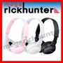 Audifono Sony Zx110 Plegables Ideal Android Iphone Colores
