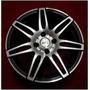 Rin 15 Chevrolet Corsa/montana/chevette 1346