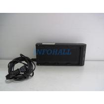 Carregador Uadp-0075 Gezz De Bateria Para Filmadora Sharp