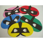 Mascaras Power Rangers Com 30