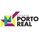 Lançamento Parque Reserva Porto Real