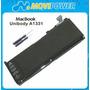 Bateria P/ Macbook Unibody 13 A1331 - A1342 Garantía 100%