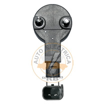 Sensor De Posicion De Arbol De Levas Ford Explorer Ranger