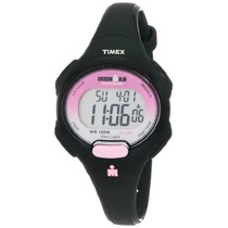 Reloj Timex Expedition #t45181 Hombre