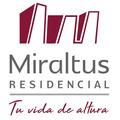 Desarrollo Miraltus