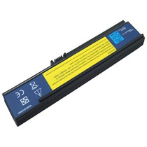 Bateria P/ Notebook Acer Aspire 3050 3680 5050 5570 5580