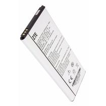 Pila Bateria Zte Blade L3 Plus Original Garantia 2400 Mah