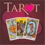 Tarot Y Videncia *1 Preg. Gratis* - Tirada Completa !!!