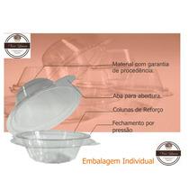 Embalagem Para Brigadeiro Forminhas De Brigadeiro Gourmet