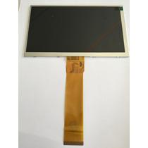 Display Lcd Foston Fs-m787, 787s 3d Tela De 7 Polegada