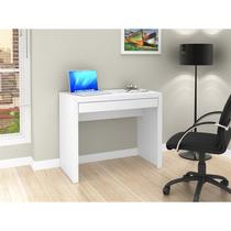 Mesa P/ Escritório Tecno Mobili Branco - Me4107