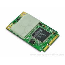 Tarjeta Wifi Toshiba Satellite L500 L505 Rtl8187b