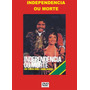 Dvd - Independencia Ou Morte - 1972<br><strong class='ch-price reputation-tooltip-price'>R$ 25<sup>00</sup></strong>