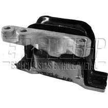 Soporte Motor Front. Der. Chevrolet Equinox L4 / V6 10 - 14