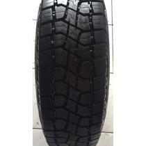 Pneu Pirelli 205/r16 Scorpion Atr