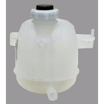 Deposito De Agua Nissan Platina 2004-2005-2006 1.6l