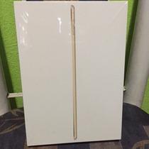 Caja Ipad Air 64 Gb Con Manuales Y Celofán