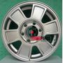 Rin De Aluminio Chery H5